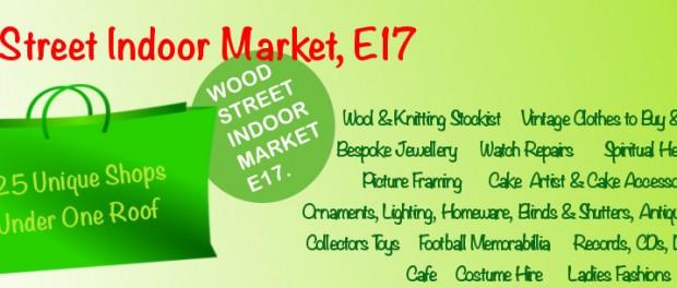 Wood_Street_Indoor_Market-620x264