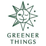 Greener Things