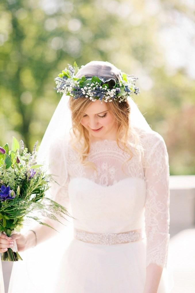 professional wedding photos - wedding industry photo album