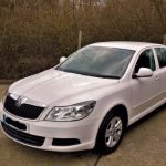 Car Detailing in Bournemouth by Andre Services