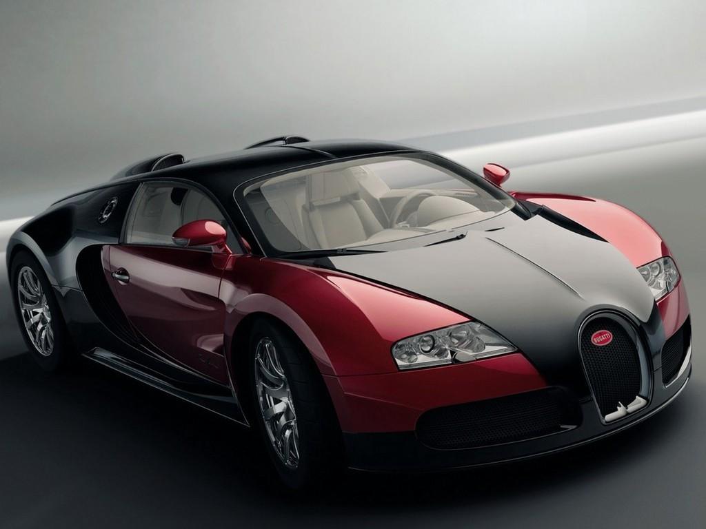 bugatti-veyron-main-post-1