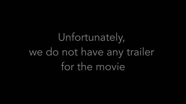 no-video-mov