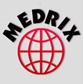 medrix-logo