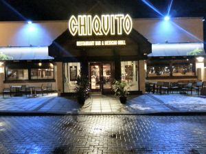 Chiquito, Kingston Park, Hull