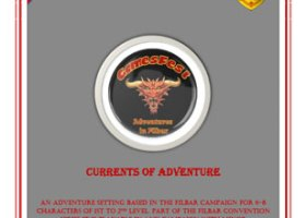 GF16 - Currents of Adventure