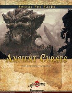 Ancient Curses
