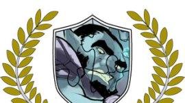 Warrior Priests of the Sea - Jigsaw Fantasy Noggin