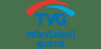 Tv Gurra Live TV, Online