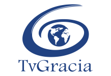 TV Gracia en vivo, Online