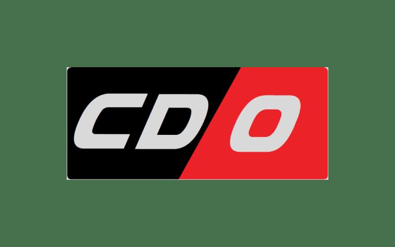 Watch CDO