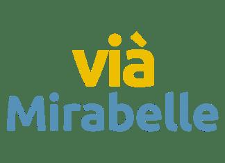 viàMirabelle TV en direct, Online