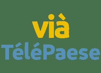 viàTéléPaese TV en direct, Online
