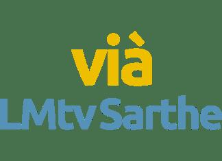 viàLMtv Sarthe TV en direct, Online