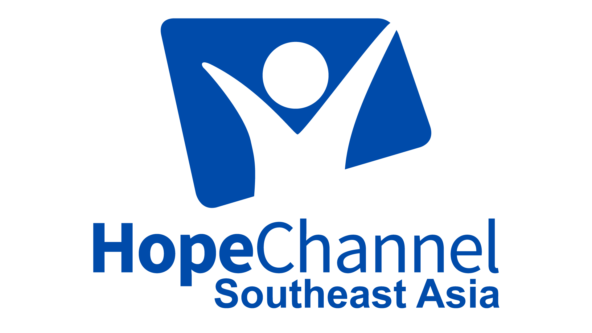 Hope Channel Southeast Asia Live TV, Online