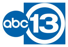 ABC13 Houston Live TV, Online