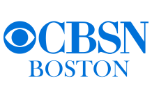 CBSN Boston Live TV, Online
