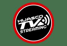 Huasco Televisión en vivo, Online