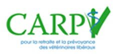 CARPV Veterinaires