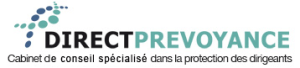 Logo Direct Prevoyance