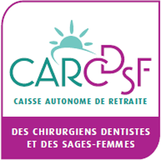 carcdsf - chirurgiens dentistes, sages femmes