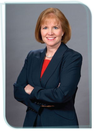 Marla Gottschalk