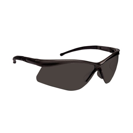 Black Warrior Safety Glasses