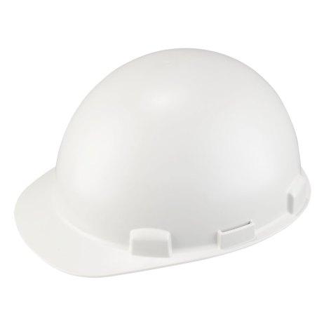 stromboli hard hat
