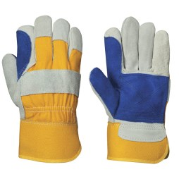 Fitters Gloves