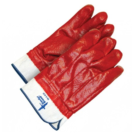 Lined Gloves