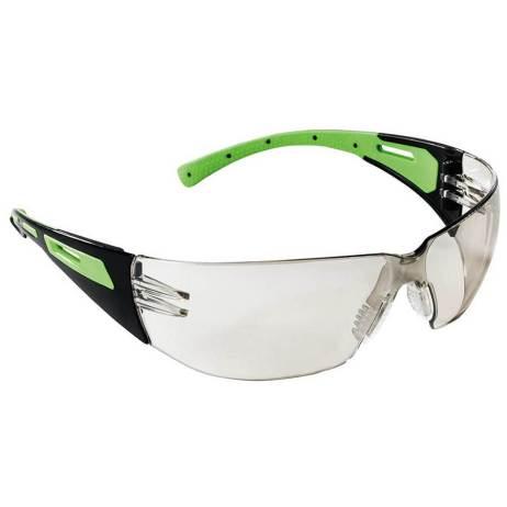 XM300 Safety Glasses I/O