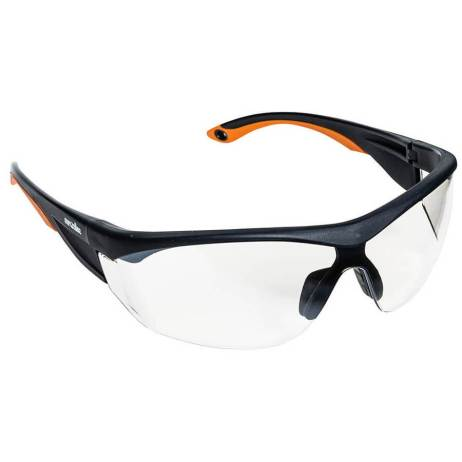 XM320 Safety Glasses I/O