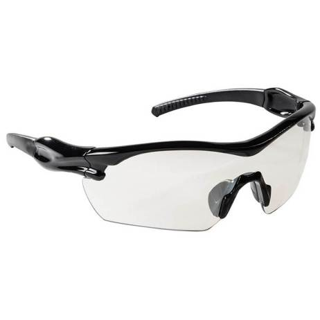XP420 Safety Glasses I/O