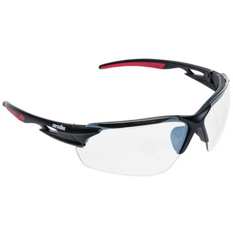 XP450 Safety Glasses I/O