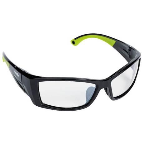 XP460 Safety Glasses I/O