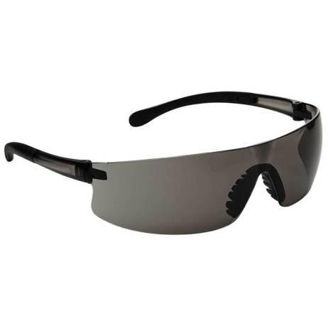 XM330 Safety Glasses Smoke