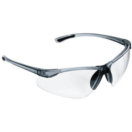 XM340 Safety Glasses