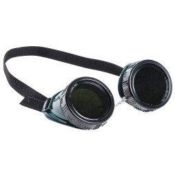 eye cup welding goggles