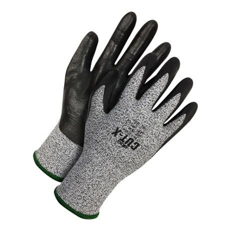ninja x4 gloves