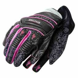 Ladies Performance Gloves