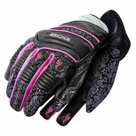 Ladies Performance Gloves