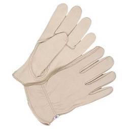Ladies Rodeo Queen Gloves