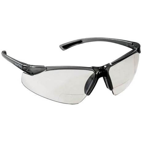 XM340RX Safety Glasses