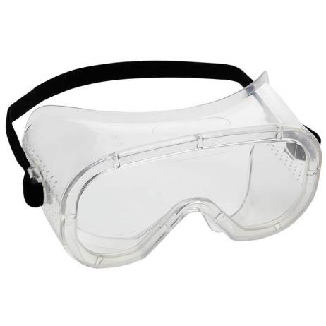 cheap safety goggles