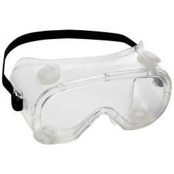 Cheep chemical splash safety goggles