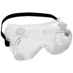 Cheep chemical splash safety goggles