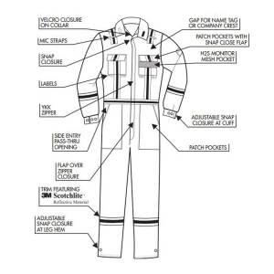 Crank Sensor Location 68932  Wiring Diagram Fuse Box