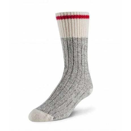 Classic Duray Work Socks