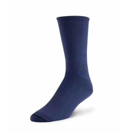 Polypro Work Performance Duray Socks