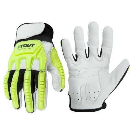 stout gloves MNT-0508