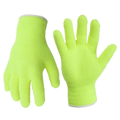 stout gloves NT-0404